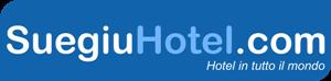 Logo SuegiuHotel