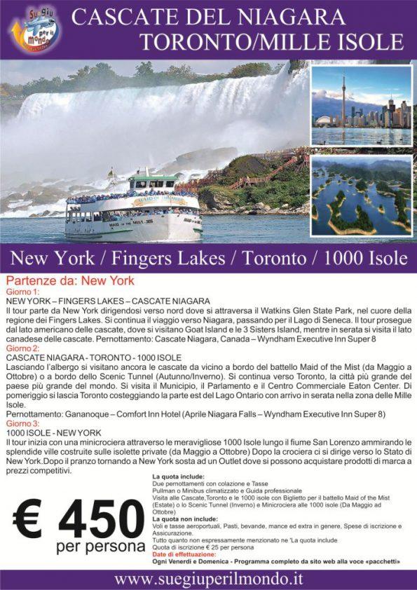 Tour-Niagara-1000-isole